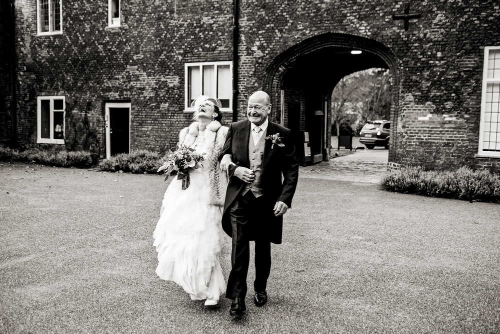 Wedding Photography at Fulham Palace 007.jpg