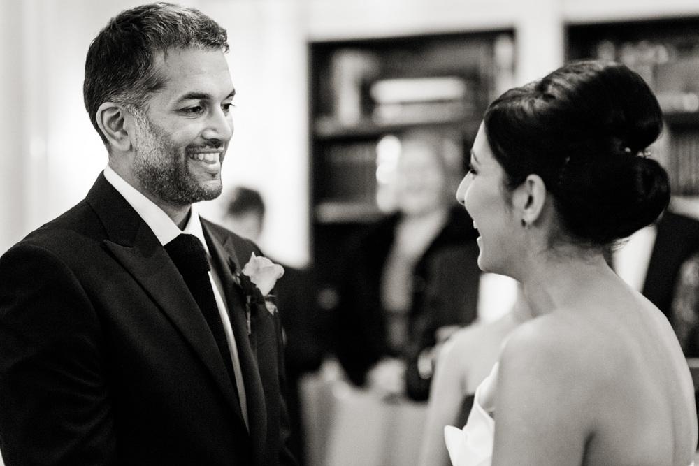 Wedding Photography at The Goring Hotel 007.jpg