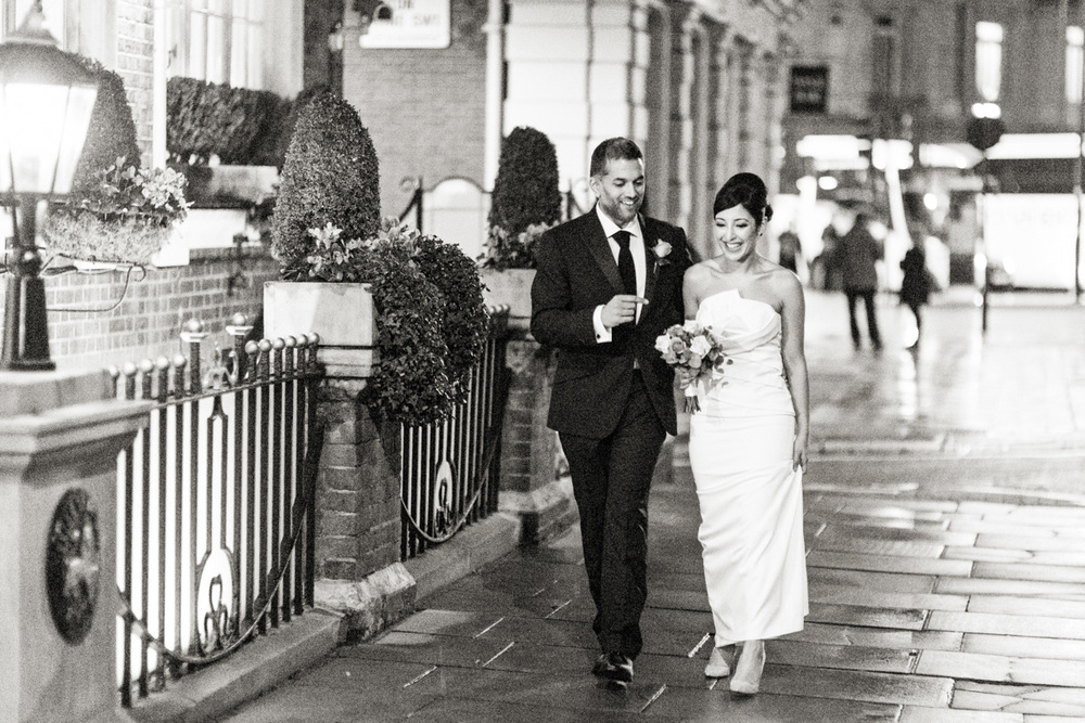 Wedding Photography at The Goring Hotel 009.jpg