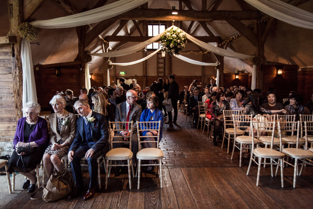 Wedding Photography at Lains Barn 006.jpg
