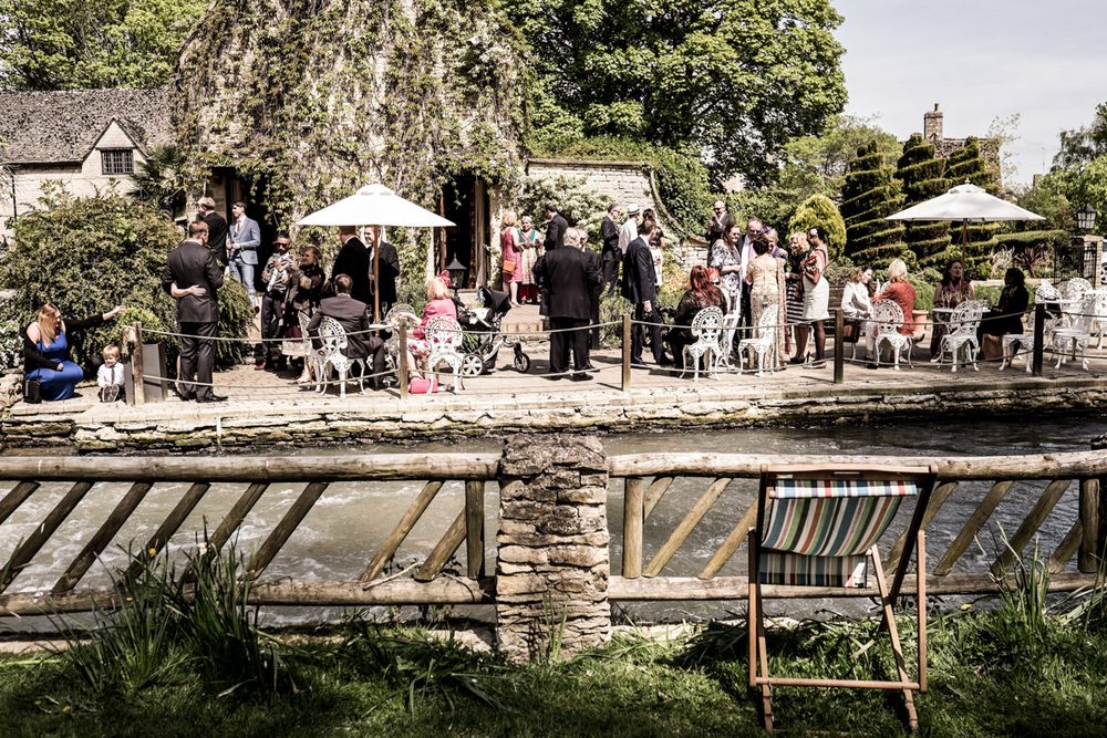 Wedding Photography at Old Swan and Minster Mill 016.jpg