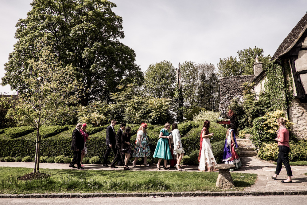 Wedding Photography at Old Swan and Minster Mill 020.jpg