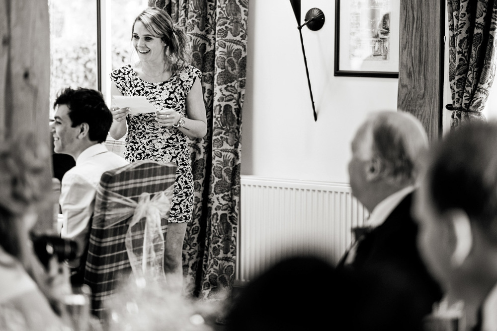 Wedding Photography at Old Swan and Minster Mill 022.jpg