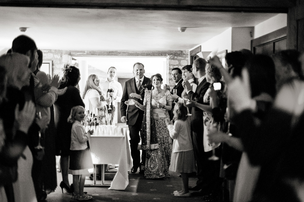 Wedding Photography at Old Swan and Minster Mill 027.jpg