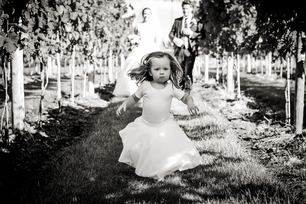 Wedding Photography at Aldwick Vineyards 021.jpg