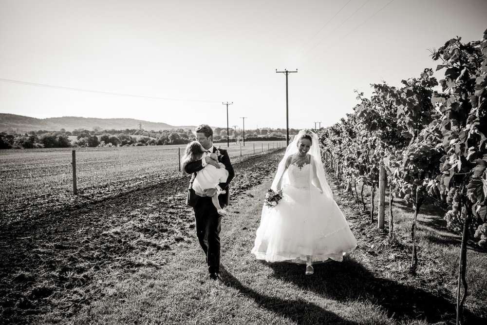 Wedding Photography at Aldwick Vineyards 025.jpg