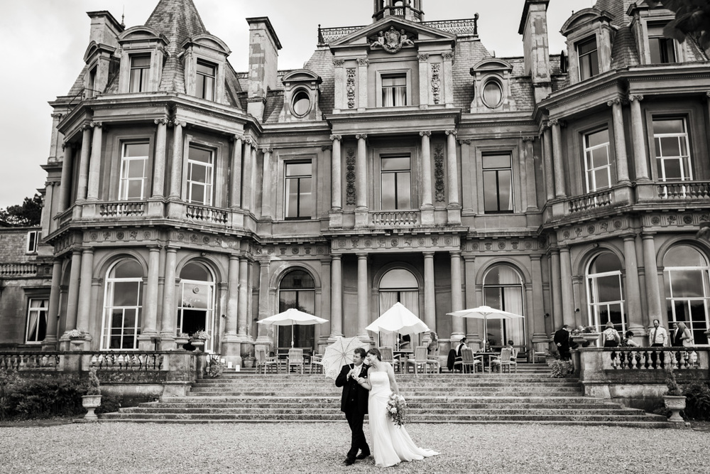 Wedding Photography at Halton House 005.jpg