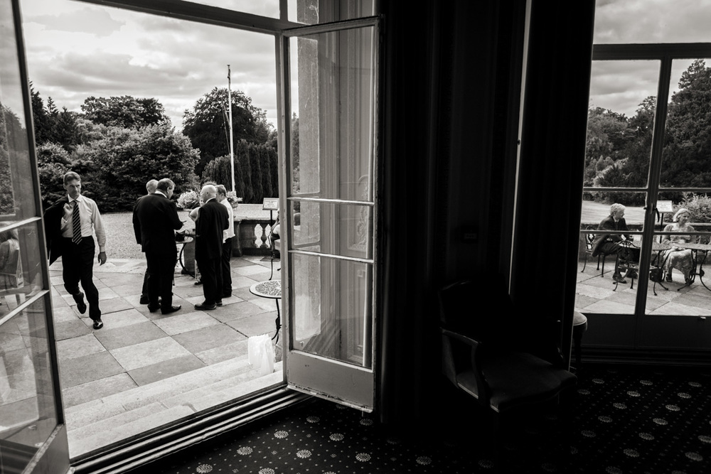 Wedding Photography at Halton House 009.jpg