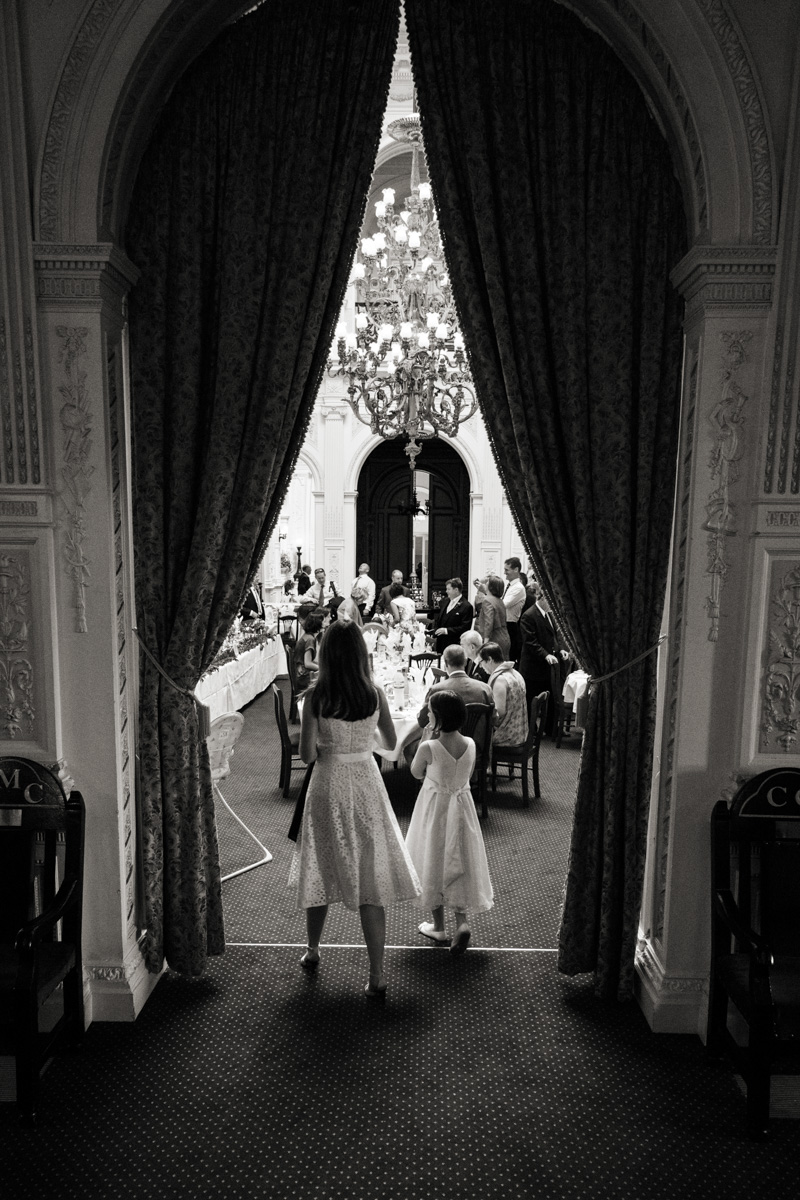 Wedding Photography at Halton House 016.jpg