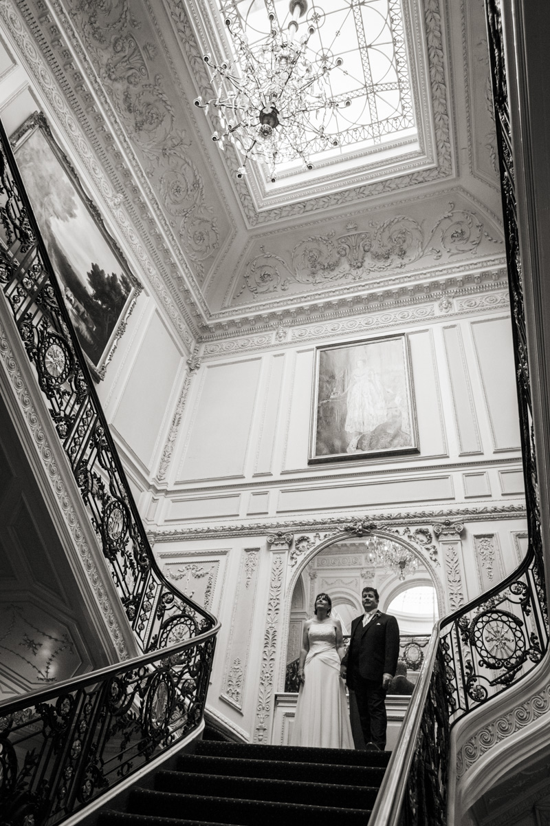 Wedding Photography at Halton House 017.jpg