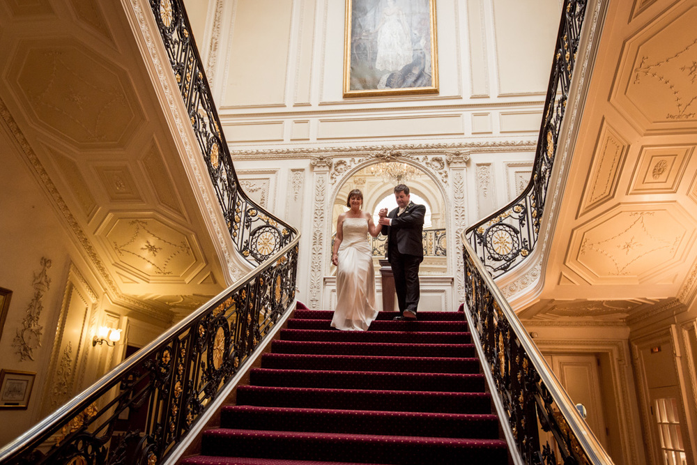 Wedding Photography at Halton House 018.jpg