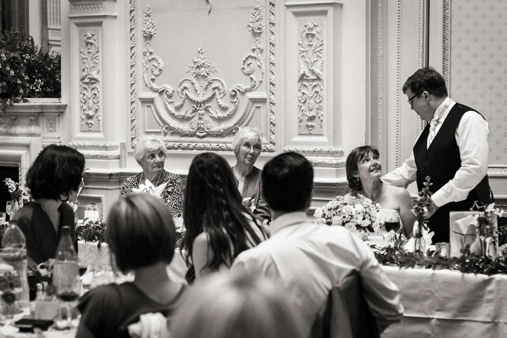 Wedding Photography at Halton House 019.jpg
