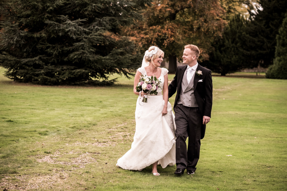 Wedding Photography at Stoke Place 005.jpg
