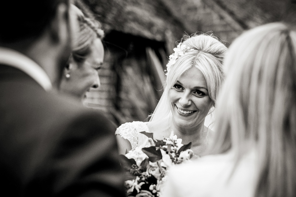 Wedding Photography at Stoke Place 011.jpg