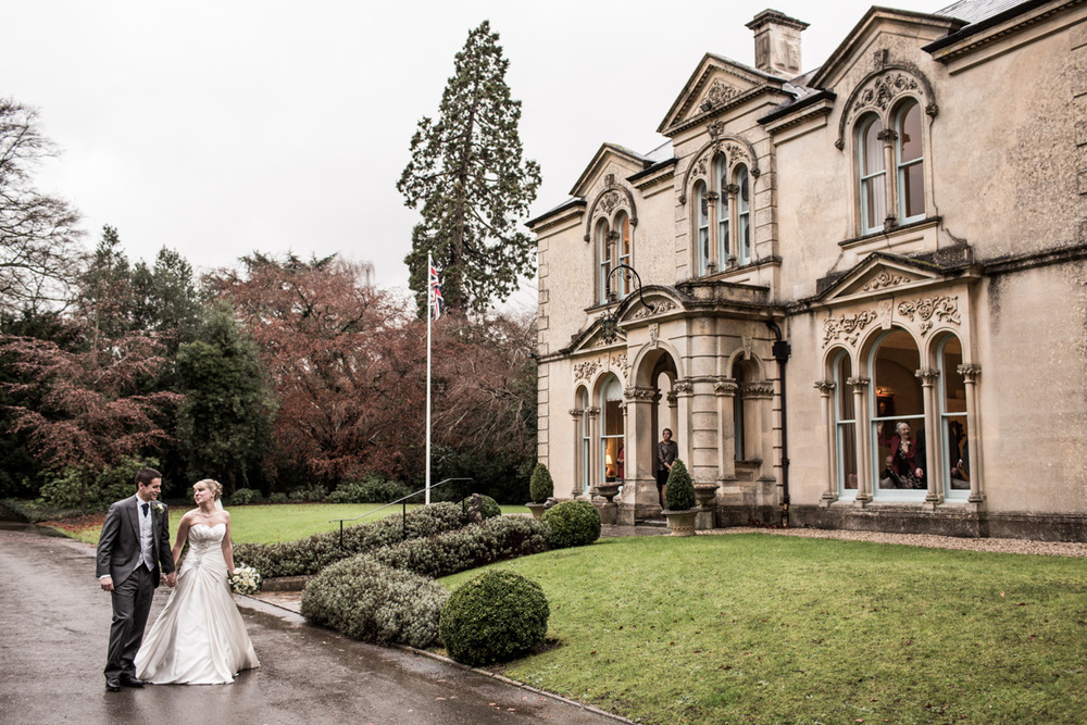 Wedding Photography at Beechfield House 011.jpg