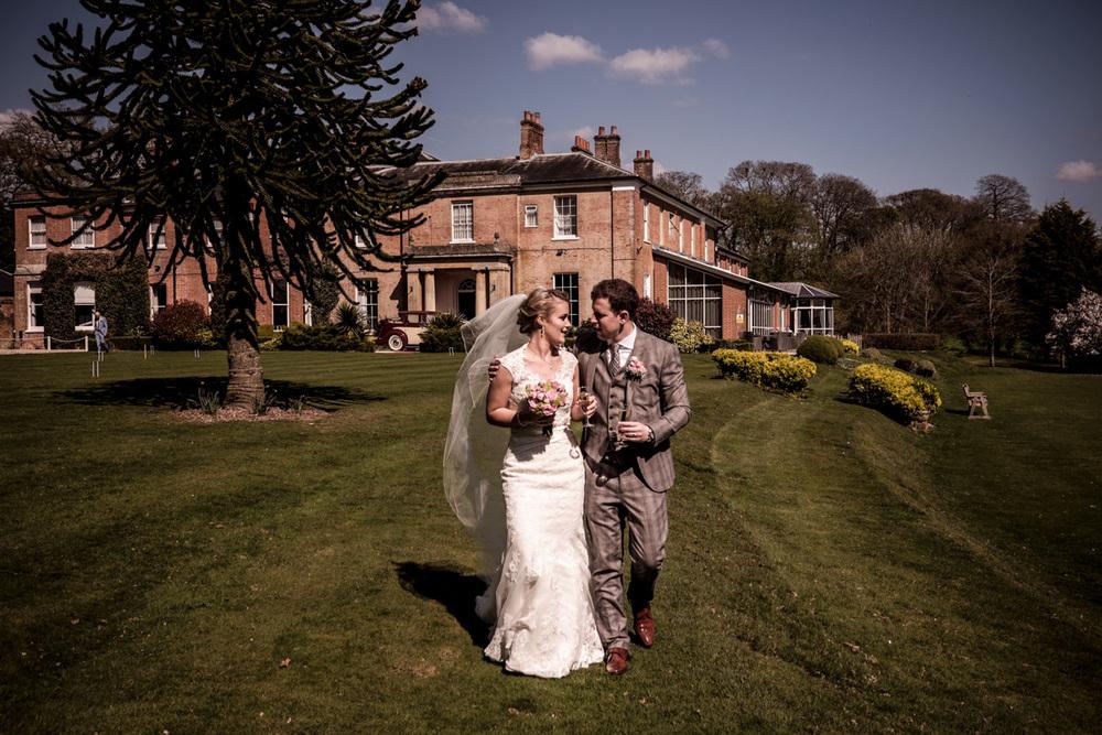 Wedding Photography at Elcott Park 002.jpg