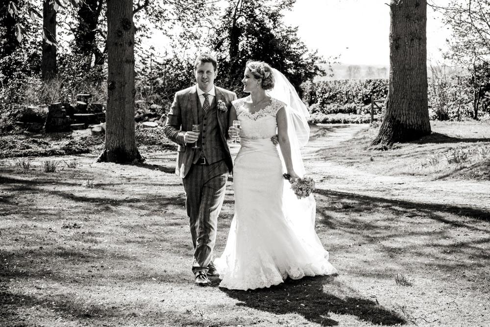 Wedding Photography at Elcott Park 003.jpg