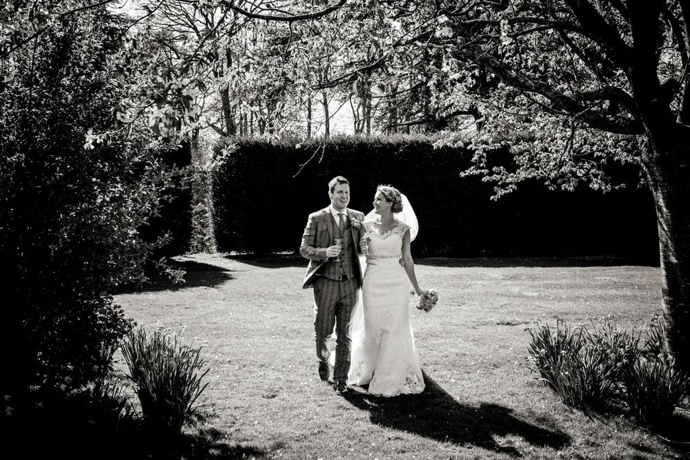 Wedding Photography at Elcott Park 004.jpg