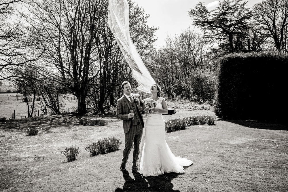 Wedding Photography at Elcott Park 005.jpg