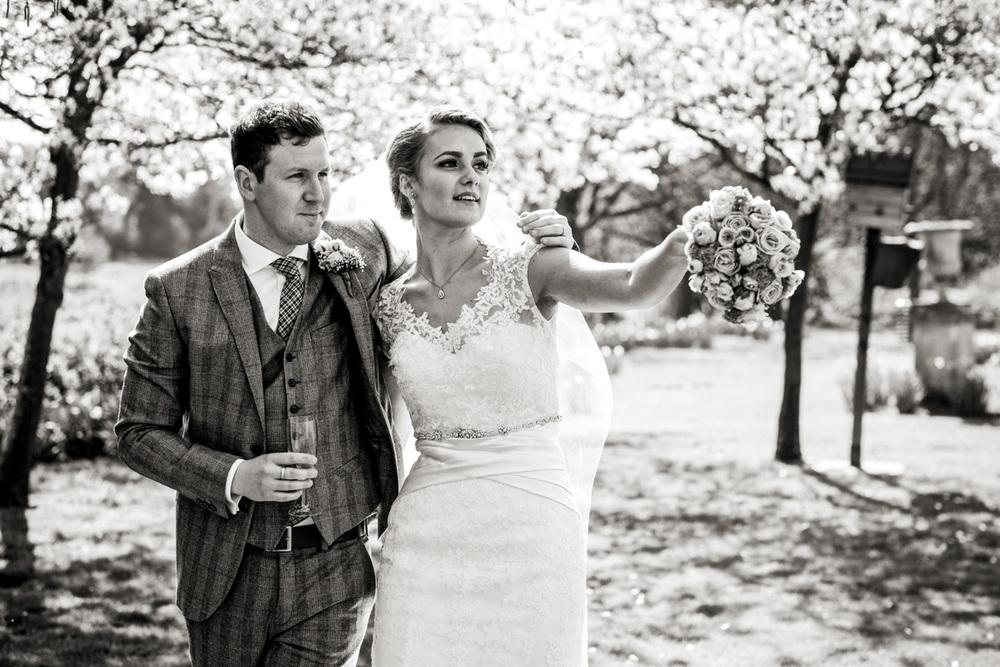 Wedding Photography at Elcott Park 006.jpg