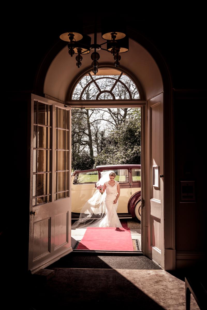 Wedding Photography at Elcott Park 008.jpg