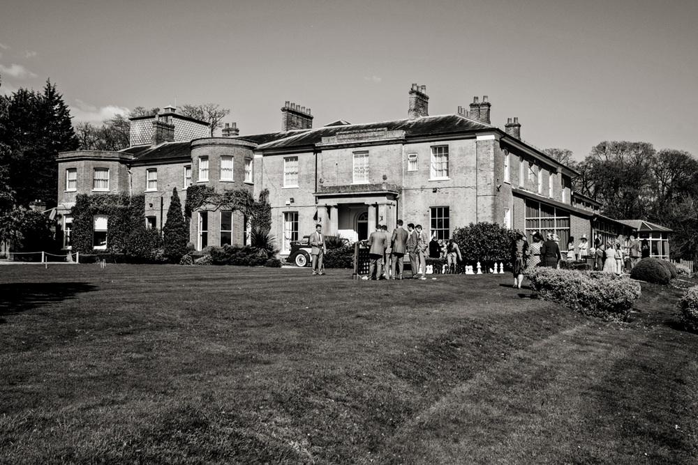 Wedding Photography at Elcott Park 007.jpg