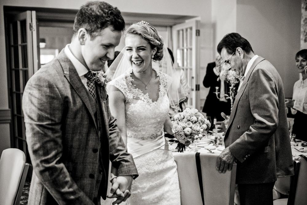 Wedding Photography at Elcott Park 009.jpg