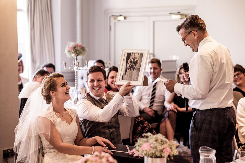 Wedding Photography at Elcott Park 010.jpg