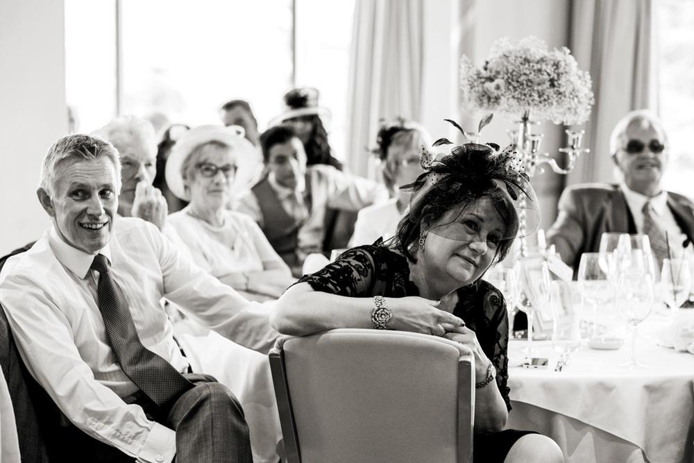 Wedding Photography at Elcott Park 012.jpg
