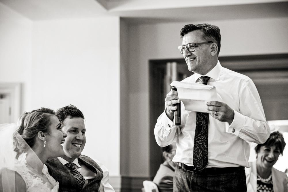Wedding Photography at Elcott Park 011.jpg