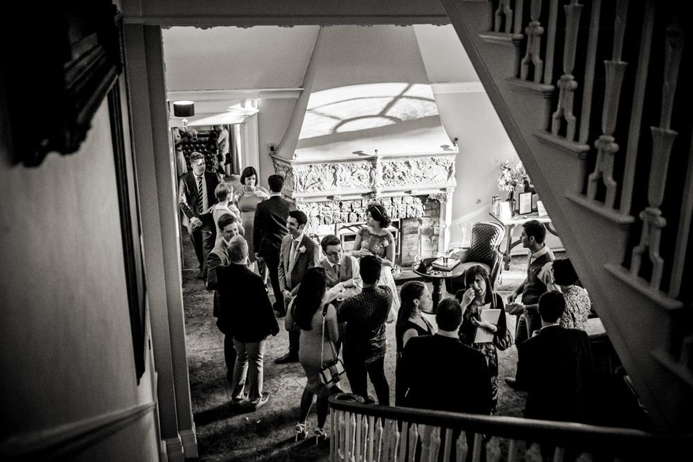 Wedding Photography at Elcott Park 014.jpg