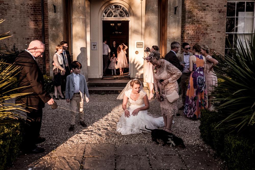 Wedding Photography at Elcott Park 015.jpg