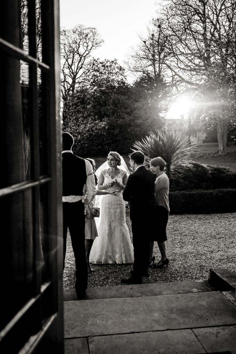 Wedding Photography at Elcott Park 016.jpg