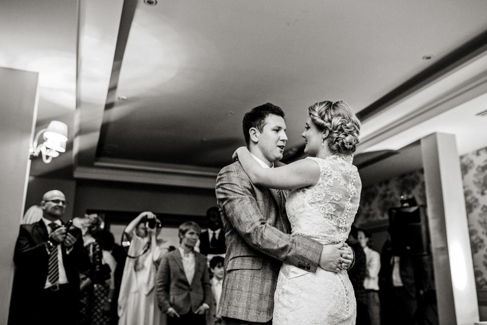 Wedding Photography at Elcott Park 017.jpg