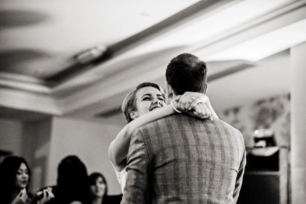 Wedding Photography at Elcott Park 019.jpg