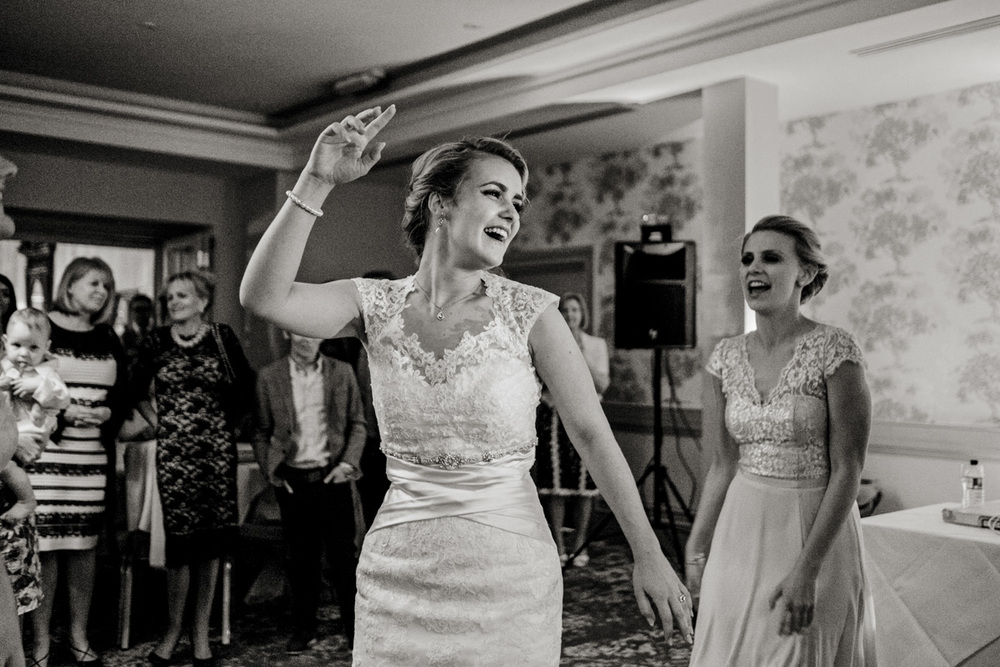 Wedding Photography at Elcott Park 021.jpg