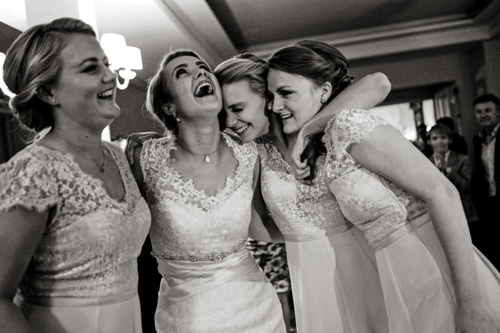 Wedding Photography at Elcott Park 022.jpg