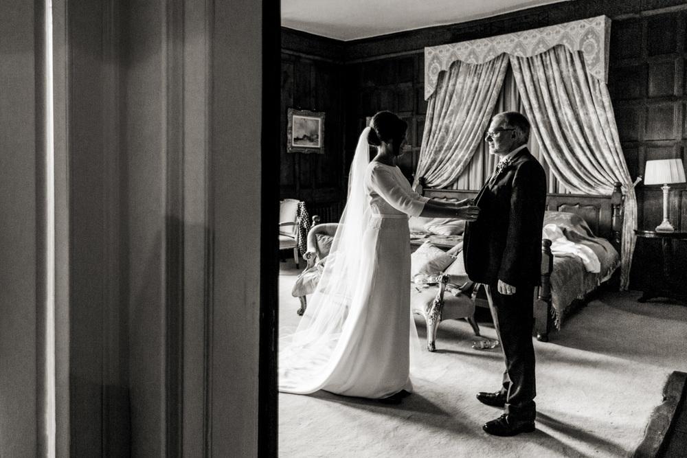 Wedding Photography at Elmore Court 026.jpg