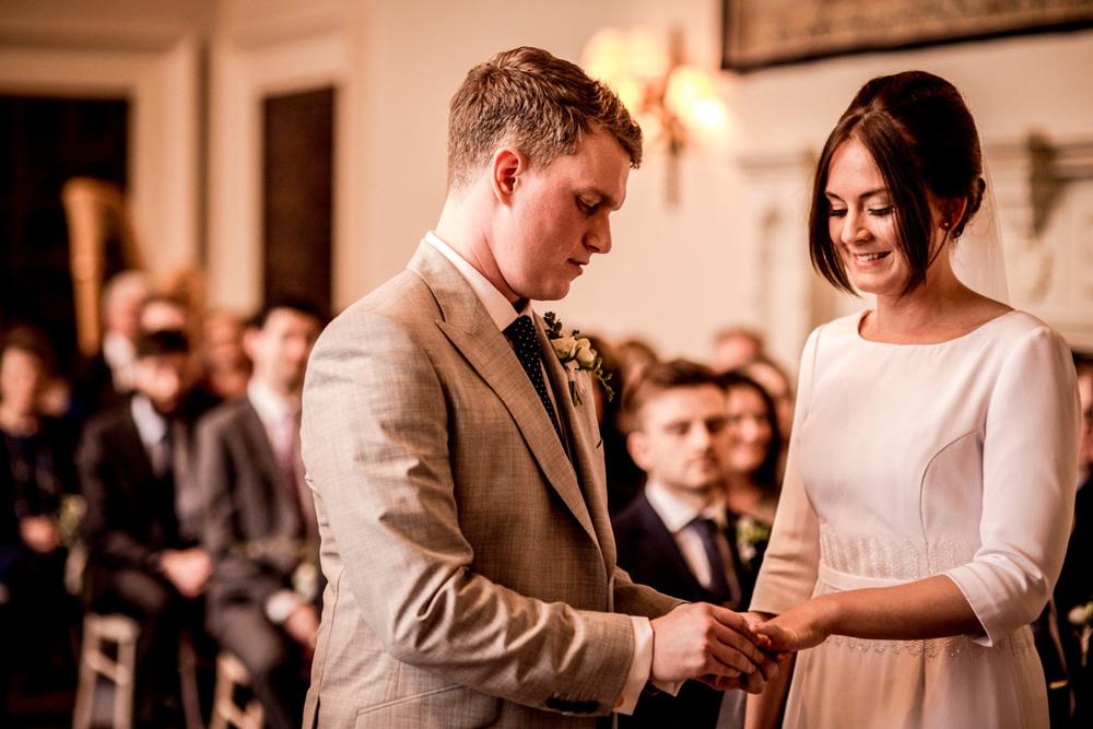 Wedding Photography at Elmore Court 034.jpg
