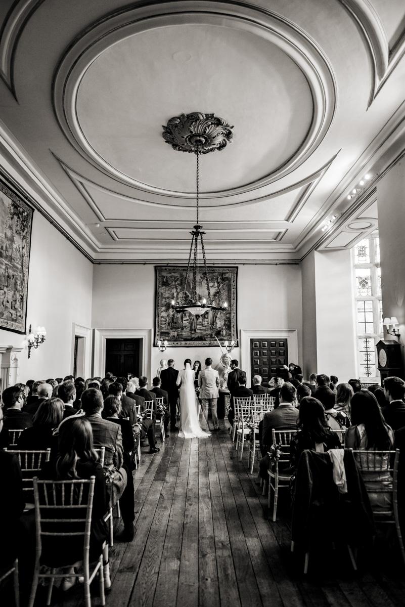 Wedding Photography at Elmore Court 032.jpg