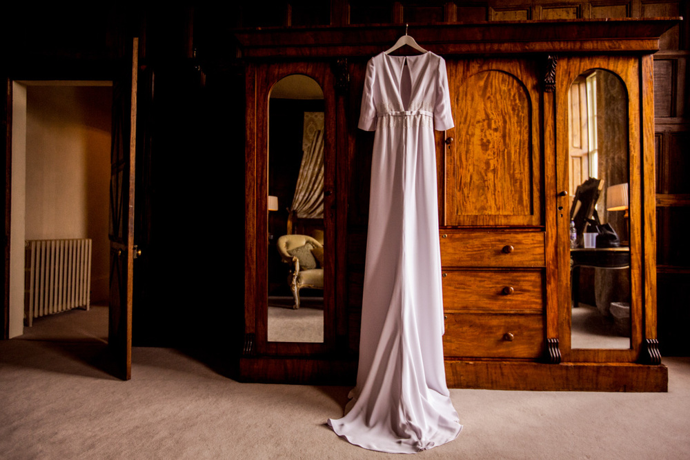 Reportage Wedding Photography Elmore Court 009.jpg