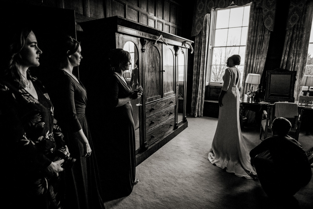 Reportage Wedding Photography Elmore Court 014.jpg