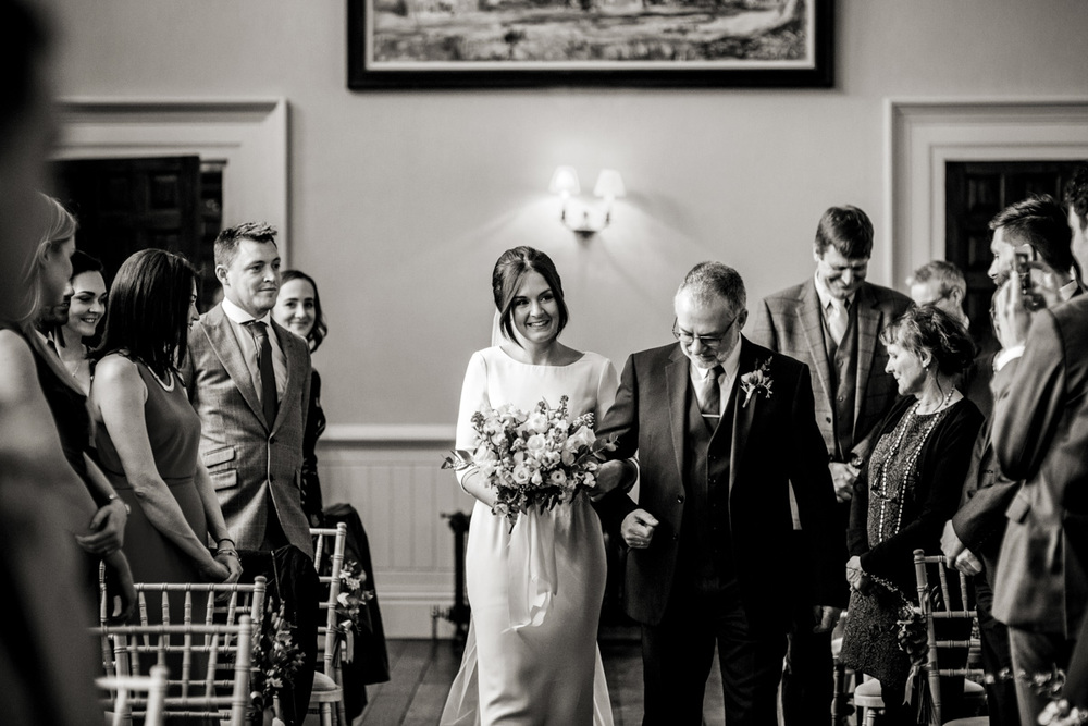 Reportage Wedding Photography Elmore Court 025.jpg
