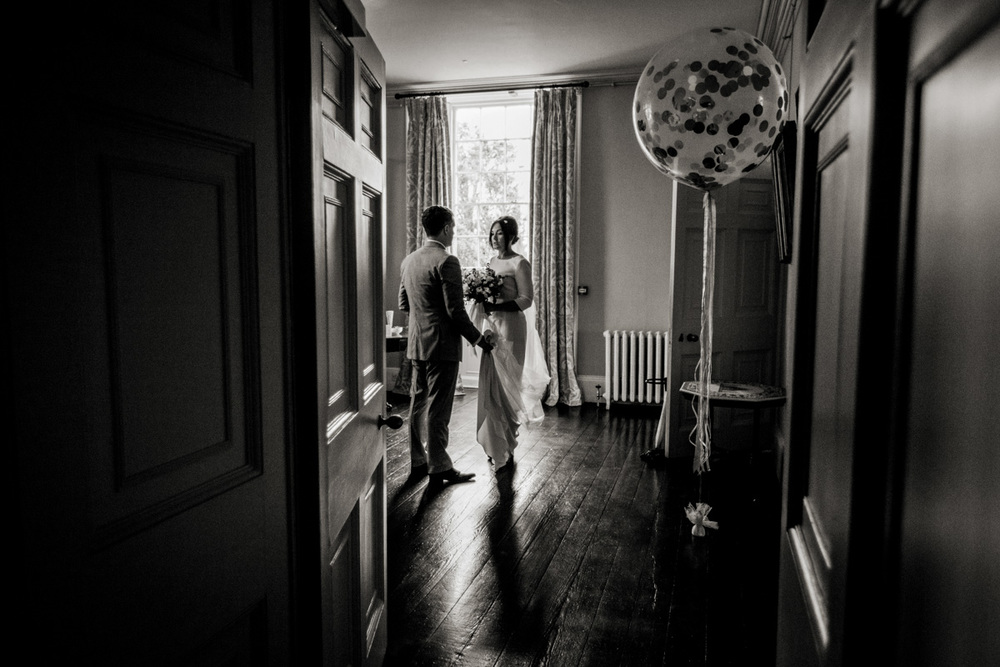 Reportage Wedding Photography Elmore Court 032.jpg