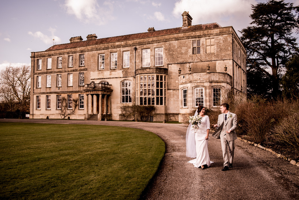 Reportage Wedding Photography Elmore Court 035.jpg