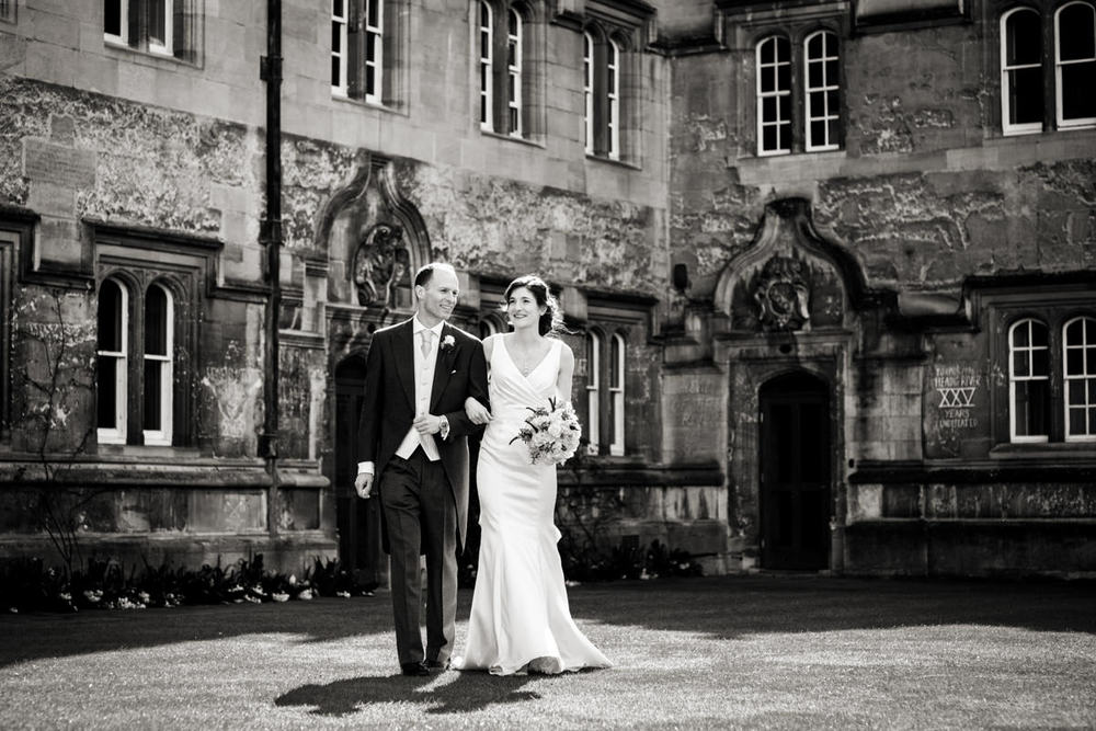 Wedding Photograhy at the Bodeleian Library in Oxford 012.jpg