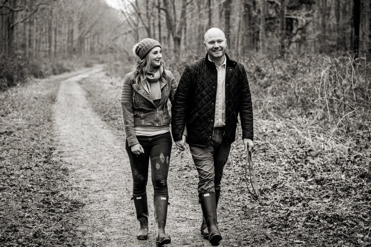 couple photographer photo shoot wiltshire.jpg