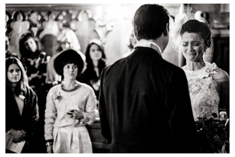 Reportage+wedding+photography+FOLIO+003.jpg