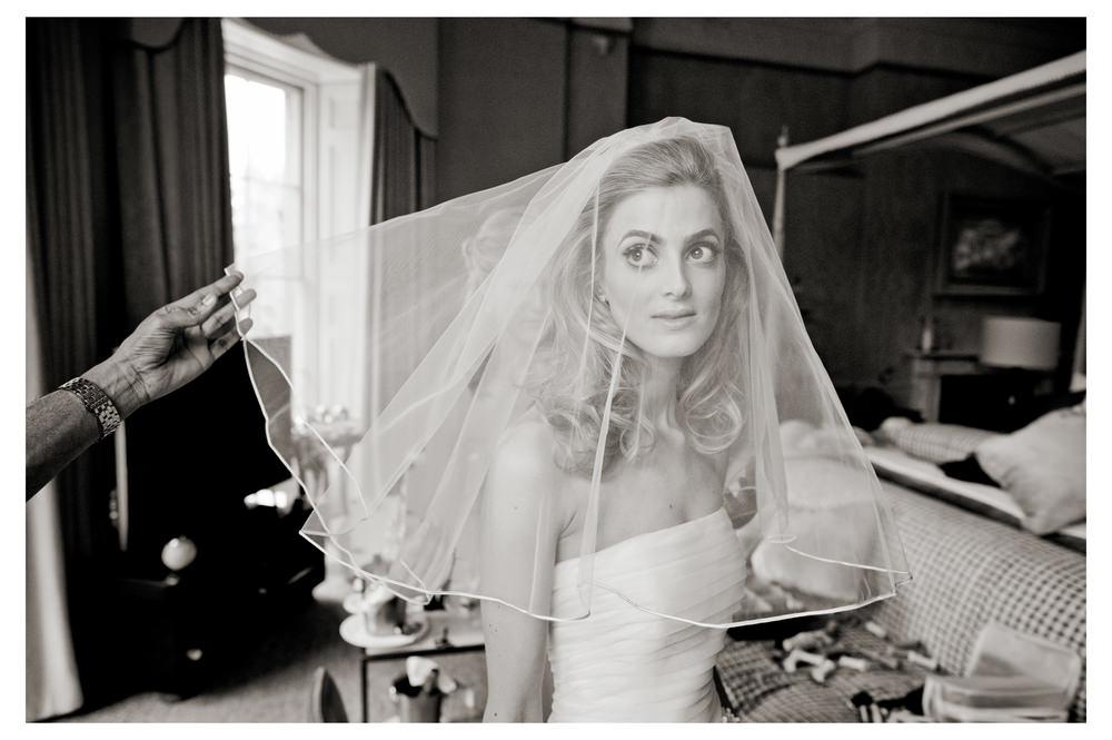 Reportage+wedding+photography+FOLIO+016.jpg