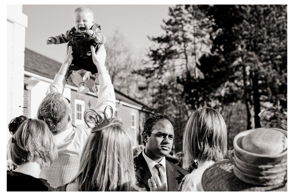 Reportage+wedding+photography+FOLIO+024.jpg